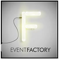 Eventfactory.gr